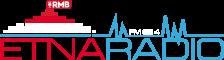 ETNARADIO Logo